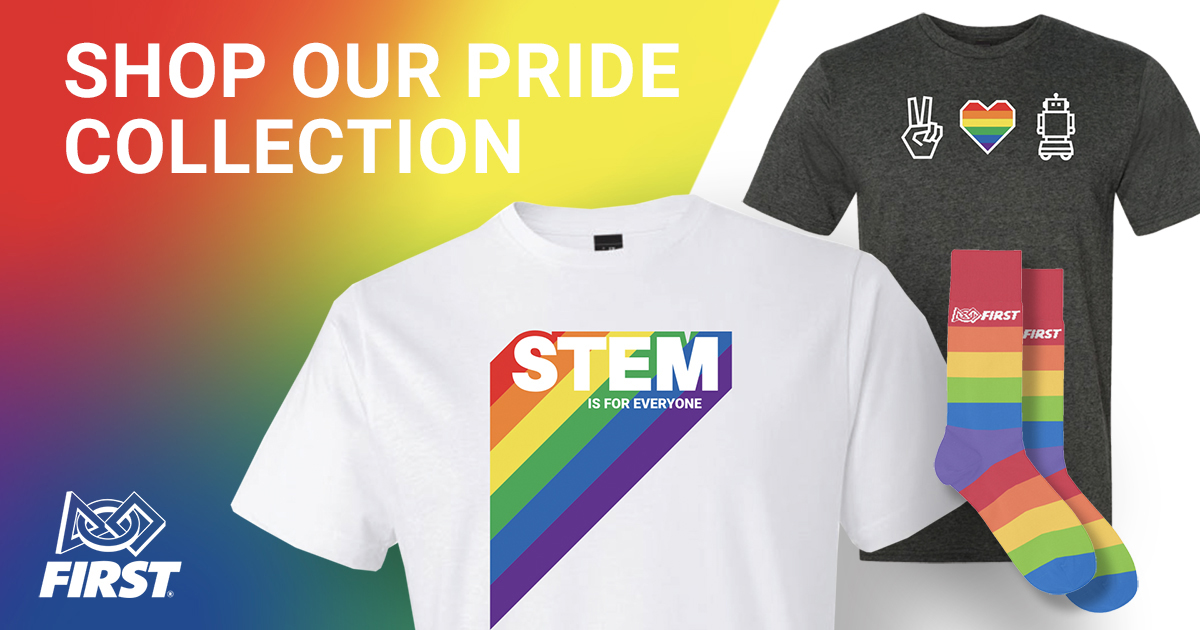 Celebrate Pride Month in Style!
