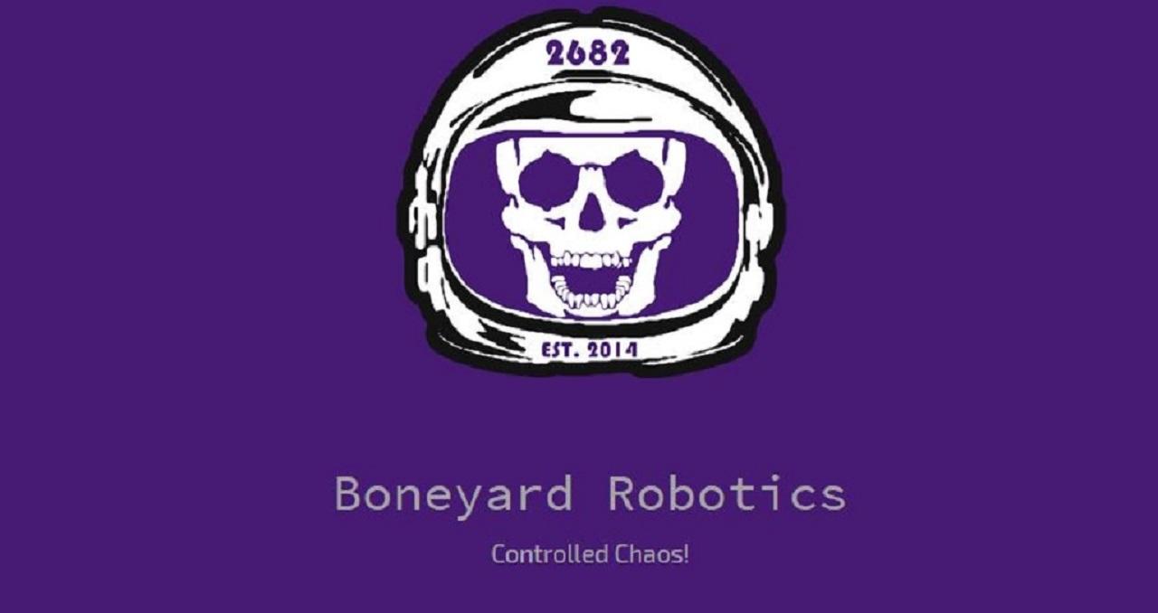 boneyard-robotics