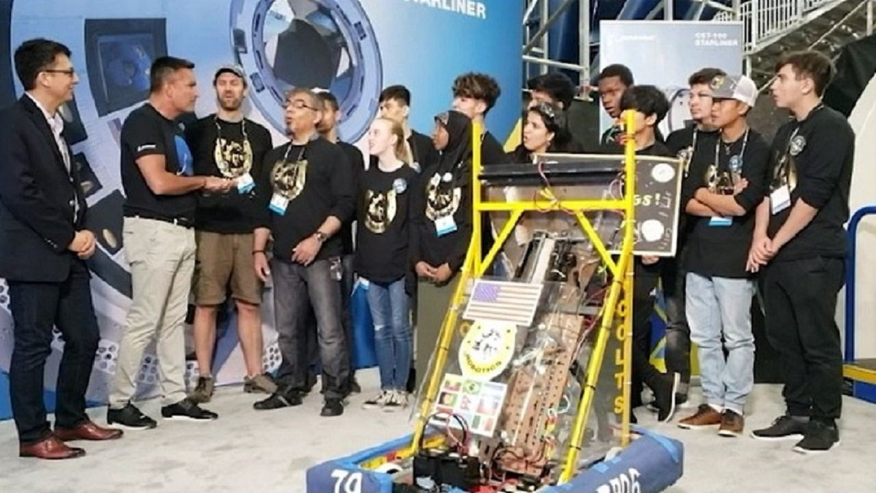 boeing-first-robotics-team-underdogs-refugees-1