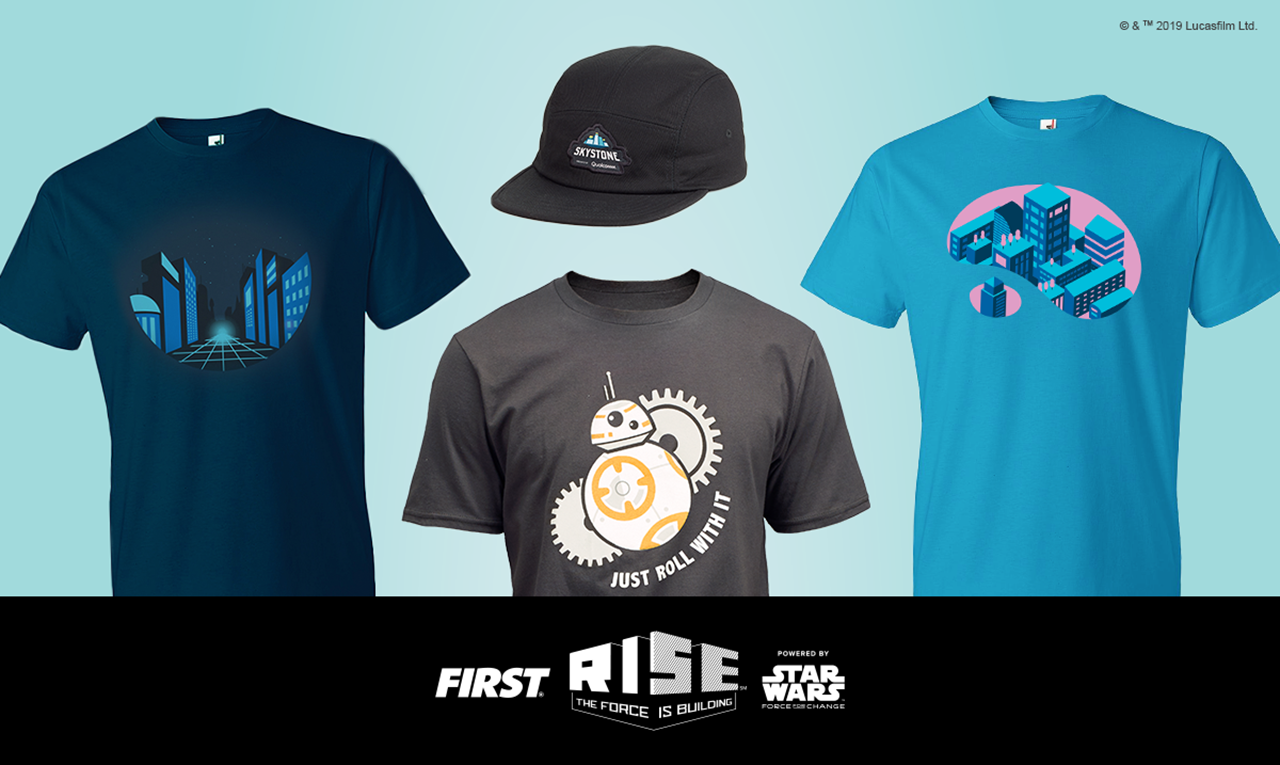 blog-rise-merch-1